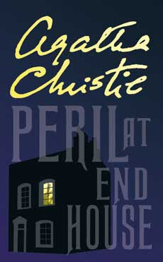 peril-at-end-house-by-agatha-christie